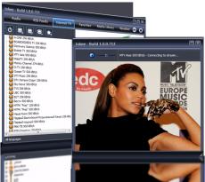 Скриншот 4 из 6 программы Jobee