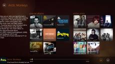 Скриншот 3 из 6 программы VLC for Windows Store