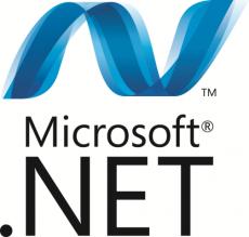 Скриншот 1 из 1 программы Microsoft .NET Framework