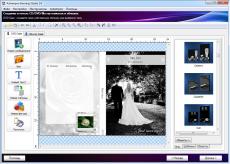 Скриншот 5 из 7 программы Ashampoo Burning Studio