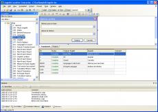 Скриншот 4 из 5 программы Lingobit Localizer