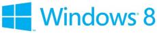 Скриншот 2 из 2 программы Microsoft Windows 8.1 Корпоративная