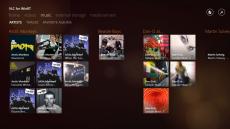 Скриншот 4 из 6 программы VLC for Windows Store