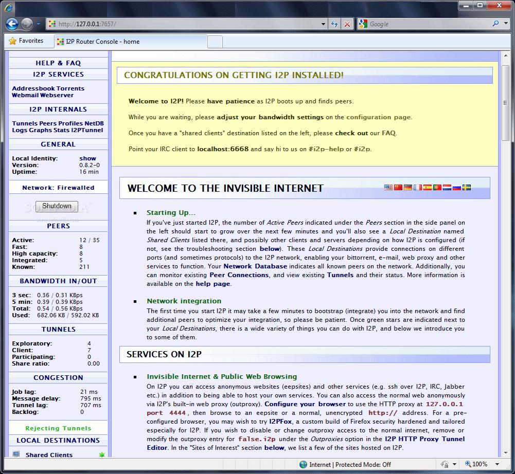 I2p2 similar sites, i2p2 related sites, i2p2de alternatives, such as i2p2