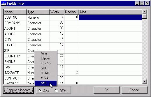 registration code dbf viewer 2000 crack